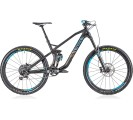 Canyon Bicycles Strive CF 9.0 Race (Modell 2015)