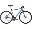 Canyon Bicycles Roadlite AL