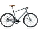 Canyon Bicycles Commuter 7.0 (Modell 2015)