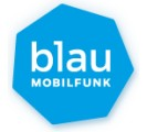 Blau Mobilfunk Basic plus Smart-Option