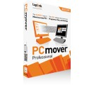 PC mover Professional 10