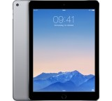 iPad Air 2 Wi-Fi + Cellular (64 GB)