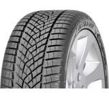 UltraGrip Performance; 225/50 R17