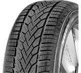 Speed-Grip 2; 225/50 R17