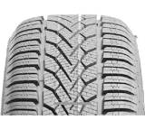 Speed-Grip 2; 185/60 R15 84T