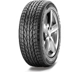 Alnac Winter; 185/60 R15 88T