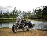 Road King Classic ABS (64 kW) [Modell 2016]