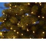 Test Led Weihnachtsbeleuchtung.Weihnachtsbeleuchtung Test Bestenliste Testberichte De