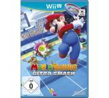 Mario Tennis: Ultra Smash (für Wii U)