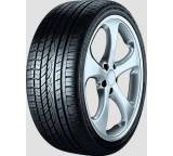 ContiCrossContact UHP; 215/65 R16 98H