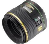 SMC DA* 55 mm / 1,4 SDM