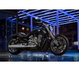 V-Rod Muscle ABS (89 kW) [Modell 2016]