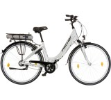 beste fischer die fahrradmarke fahrr der test. Black Bedroom Furniture Sets. Home Design Ideas