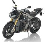 S 1000 R ABS (118 kW) [Modell 2016]