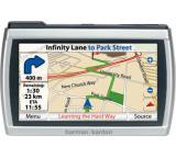 Guide+Play GPS-500