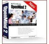 OpenMind 2 Business Edition