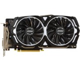 GeForce GTX 1060 3GB Armor OCV1
