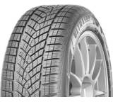 UltraGrip Performance SUV Gen-1; 215/60 R17 96H