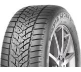 Winter Sport 5 SUV; 215/60 R17 96H