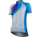Ascent 2.0 Jersey