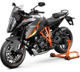 1290 Super Duke GT ABS (127 kW) [Modell 2017]