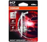 Night Breaker Unlimited H7