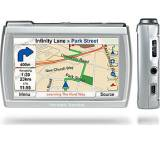 Guide+Play GPS-300