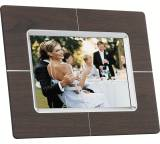 Photo Frame 7FF1CWO