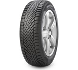 Cinturato Winter; 185/65 R15 88T