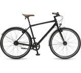 beste urban bikes test. Black Bedroom Furniture Sets. Home Design Ideas