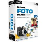 Digital Foto Maker 2008