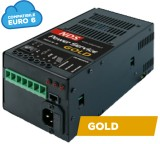 Powerservice Gold 30M