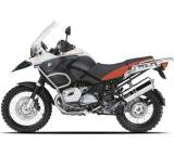R 1200 GS Adventure (77 kW)