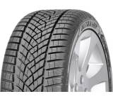 UltraGrip Performance; 225/50 R17 94H
