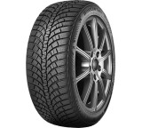 Wintercraft WP71; 225/50 R17 94H