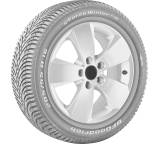 g-Force Winter 2; 215/65 R16 102H