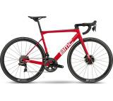 Teammachine SLR01 Disc - Shimano Dura Ace (Modell 2018)