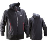 Chute Waterproof Jacket