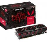 PowerColor Red Devil RX VEGA 64 8GB HBM2