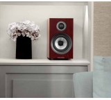 bowers wilkins lautsprecher test bestenliste. Black Bedroom Furniture Sets. Home Design Ideas