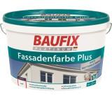 Fassadenfarben test bestenliste - Glasurit wandfarbe ...