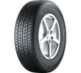 Euro*Frost 6; 195/65 R15 91H