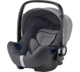 Baby-Safe² i-Size + i-Size Flex Base