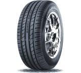 Goodride Reifen Test 2021
