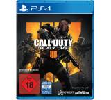 Call of Duty: Black Ops 4 (für PS4)
