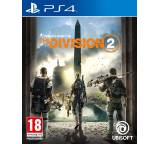 Tom Clancy's The Division 2 (für PS4)