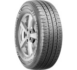 Conveo Tour 2; 215/65 R16 109T