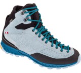 Super Ferrata MC GTX Women