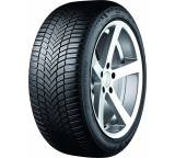 A005 Weather Control; 225/45 R17 94V