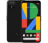 Pixel 4 XL (128 GB)